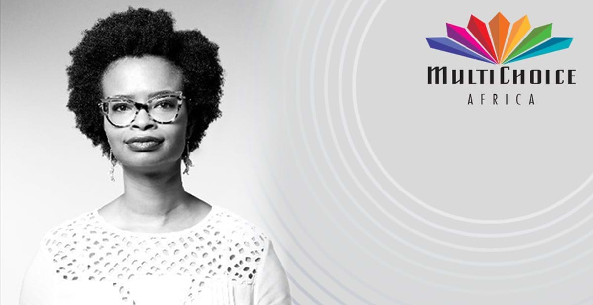 New Executive Head of Corporate Affairs for MultiChoice Africa