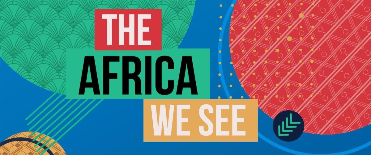 DStv and GOtv announce the launch of The Africa We See campaign